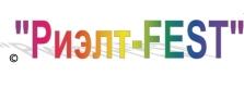 III тренинговый фестиваль для риэлторов на Хортице Rfest_logo