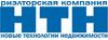 logo_ntn2.jpg