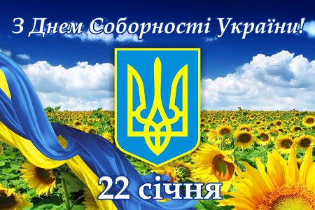 Семь сел оккупированного Крыма остались без света из-за непогоды - Цензор.НЕТ 3660