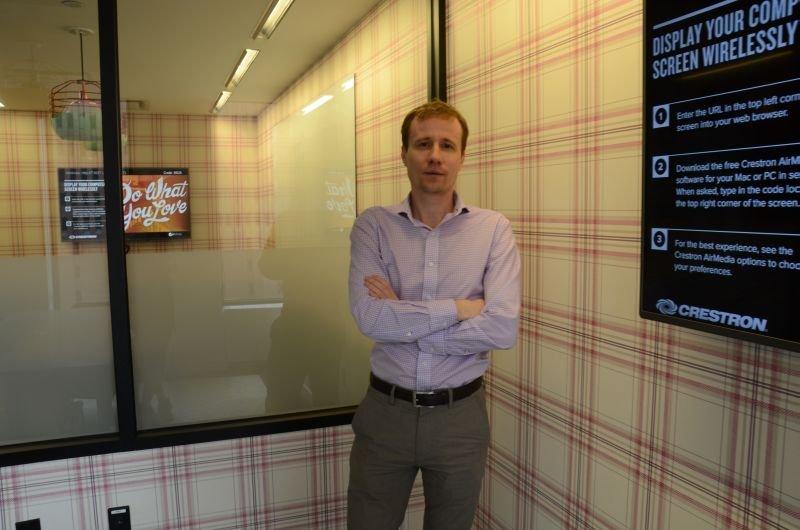 Юрий Моша о краудинвестинге в недвижимость в США: «Я хочу работать с украинскими риэлторами»