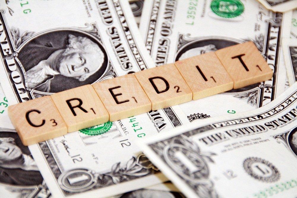 Микрокредит организации быстро деньги онлайн займы на карту
