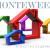 Monteweek