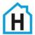 DrHouse Real Estate Irena Kowalska