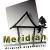 "АН ""Meridian"""