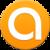 Аспо Украина  (Aspo.biz Объявления)