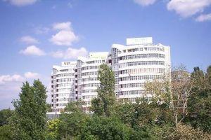 №10252928, продается квартира, 1 комната, площадь 57 м², ул.Мостостроителей, г.Николаев, Николаевская область, Украина