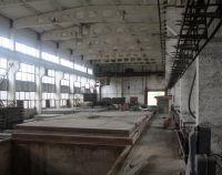 №10285021, продается производство и промышленность, участок 50 сот, Новая, г.Орджоникидзе, Днепропетровская область, Украина