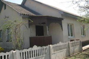№10296097, продается дом, 3 спальни, площадь 96 м², участок 40 сот, Школьная, 324, с.Морозовка, Житомирская область, Украина