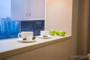 №10336803, продается квартира, 1 комната, площадь 18 м², пер.Муромский, г.Харьков, Харьковская область, Украина