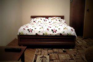 №10411693, сдается посуточно квартира, 1 комната, площадь 35 м², ул.Тулузы, 5, г.Киев, Киевская область, Украина