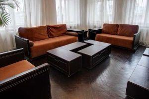 №10508196, сдается посуточно квартира, 3 комнаты, площадь 87 м², Клепаровская, 23, г.Львов, Львовская область, Украина