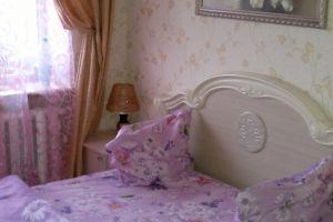 №10592792, сдается посуточно квартира, 3 комнаты, площадь 48 м², ул.Киевская, 28, г.Житомир, Житомирская область, Украина