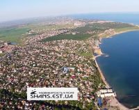 №10599533, продается земельный участок, участок 10 сот, ул.Кольцевая, г.Одесса, Одесская область, Украина