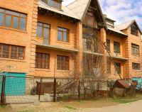 №10835099, продается дом, 7 спален, площадь 1200 м², участок 9 сот, ул.Каховская, г.Запорожье, Запорожская область, Украина