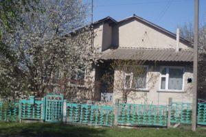 №10850243, продается дом, 3 спальни, площадь 110 м², участок 25 сот, с.Соснова, г.Переяслав-Хмельницкий, Киевская область, Украина