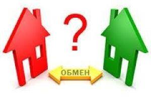 №10882840, продается многокомнатная квартира, 4 комнаты, площадь 83 м², ул.Ленина, 21, г.Киев, Киевская область, Украина