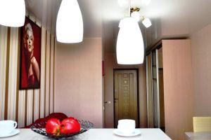№10892752, продается квартира, 1 комната, площадь 19 м², ул.Дунаевского, 43, г.Харьков, Харьковская область, Украина