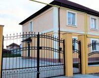 №10896144, продается дом, 5 спален, площадь 150 м², участок 5 сот, Вишнёвая, с.Фонтанка, Одесская область, Украина