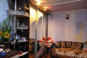 №10925667, продается квартира, 1 комната, площадь 32 м², пр-дСадовый, г.Харьков, Харьковская область, Украина