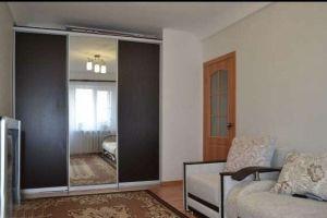 №10969048, продается квартира, 1 комната, площадь 32 м², пр-ктГероев Сталинграда, г.Харьков, Харьковская область, Украина