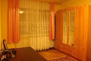№10969053, продается квартира, 1 комната, площадь 31 м², ул.Гвардейцев Широнинцев, г.Харьков, Харьковская область, Украина