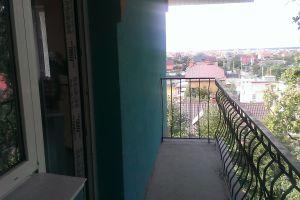 №11029429, продается квартира, площадь 105 м², Чабановская-Абрикосовая, 4, г.Киев, Киевская область, Украина