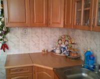 №11036993, продается квартира, 3 комнаты, площадь 57.8 м², Стеклозаводская, г.Буча, Киевская область, Украина