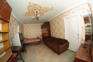 №11204459, продается квартира, 3 комнаты, площадь 55 м², ул.Бочарова Генерала, 9, г.Одесса, Одесская область, Украина