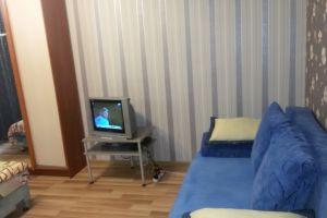 №11253446, сдается посуточно однокомнатная квартира, 1 комната, площадь 29 м², ул.Златоустовская, 1, г.Киев, Киевская область, Украина