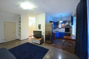 №11326435, сдается посуточно квартира, 2 комнаты, площадь 60 м², ул.Гоголевская, 11, г.Киев, Киевская область, Украина