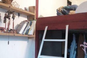 №11420863, сдается комната, 2 комнаты, пр-ктПобеды, г.Киев, Киевская область, Украина