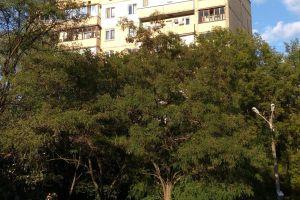 №11439458, продается трехкомнатная квартира, 3 комнаты, площадь 69 м², пр-ктКоролева академика, 12б, г.Киев, Киевская область, Украина