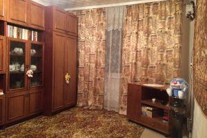 №11445103, продается квартира, 2 комнаты, площадь 52.4 м², Энергетиков, 23, г.Новолукомль, Беларусь