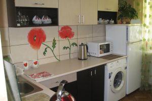 №11461325, сдается посуточно однокомнатная квартира, 1 комната, площадь 39 м², ул.Туманяна Ованеса, 8, г.Киев, Киевская область, Украина