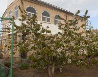 №11463874, продается дом, 4 спальни, площадь 160 м², участок 8 сот, ул.Геническая, г.Мелитополь, Запорожская область, Украина