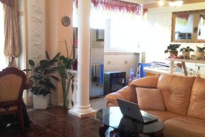 №11475292, продается квартира, 3 комнаты, площадь 196 м², пер.Макеевский, 2, г.Киев, Киевская область, Украина