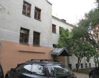 №11482985, продается здание, ул.Обсерваторная, 21А, г.Киев, Киевская область, Украина