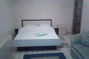 №11540257, сдается посуточно квартира, 1 комната, площадь 38 м², бул.Леси Украинки, 3, г.Киев, Киевская область, Украина