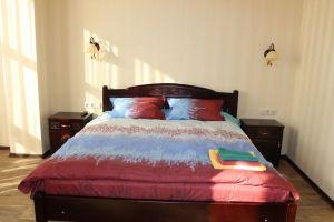 №11547782, сдается посуточно квартира, 1 комната, площадь 40 м², пр-ктМаршала Жукова, 39, г.Харьков, Харьковская область, Украина