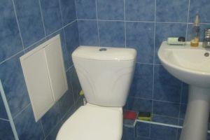 №11556736, продается однокомнатная квартира, 1 комната, площадь 43 м², Елены Пчелки, 2-Б, г.Киев, Киевская область, Украина
