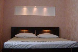 №11595662, сдается посуточно двухкомнатная квартира, 2 комнаты, площадь 47 м², ул.Телиги Олены, 9, г.Киев, Киевская область, Украина