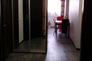 №11601065, продается квартира, 2 комнаты, площадь 56.7 м², ул.Ужвий Наталии, 12, г.Киев, Киевская область, Украина