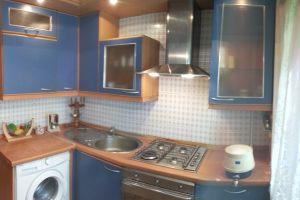 №11607388, продается квартира, 3 комнаты, площадь 59 м², ул.Радостная, 23, г.Одесса, Одесская область, Украина
