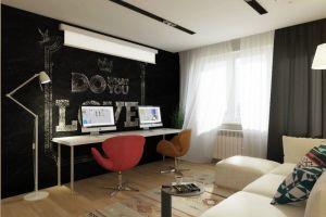 №11646520, продается квартира, площадь 23 м², ул.Бестужева, 13, г.Харьков, Харьковская область, Украина