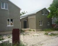 №11646877, продается дом, площадь 240 м², участок 6 сот, каменка 5-6 остановка, г.Симферополь, Крым, Украина