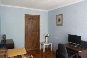 №11646905, продается двухкомнатная квартира, 2 комнаты, площадь 50 м², ул.Шелковичная, 48, г.Киев, Киевская область, Украина