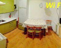 №11657911, сдается посуточно квартира, 2 комнаты, площадь 74 м², катедральна, 2, г.Львов, Львовская область, Украина