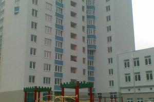 №11666177, продается трехкомнатная квартира, 3 комнаты, площадь 76 м², пр-ктМаяковского Владимира, 68, г.Киев, Киевская область, Украина