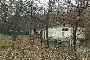 №11666194, продается здание, пр-ктГолосеевский, 87, г.Киев, Киевская область, Украина