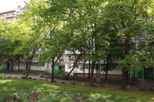 №11672849, продается трехкомнатная квартира, 3 комнаты, площадь 61 м², ул.Березняковская, 4, г.Киев, Киевская область, Украина